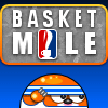 Basketmole